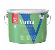 Винха VVC (9л)