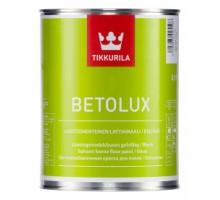 Бетолюкс С (0,9л)