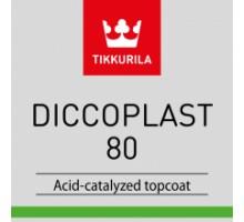 Дикопласт 80 TСL (2,7л)